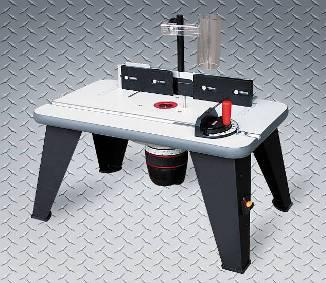 index of router tables woodking