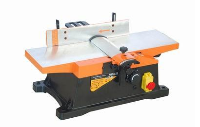 Woodworking Bench Portable: bench planer